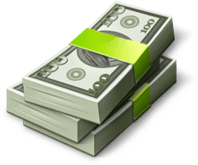 money-icon-png-30
